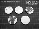 40mm-Alien-Deck-Bases-Set-GREY