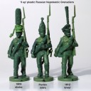 Perry Miniatures - Russian Grenadiers