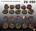 PK-Pro R25-Ruin-Set