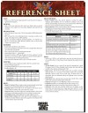 Rebel Minis_Mighty Armies Reference Sheet