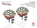 Ralgard Balloonships Redesign