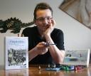 Spiegel Online - Spiele-Erfinder