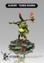 Studio_38-Alkemy TankaWanka