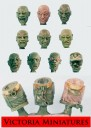 Victoria Miniatures - Penal Legion