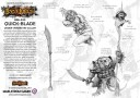 BaneLords - Quick-Blade 2