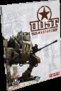 Dust Warfare - Cover