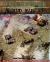 Frontline Command - World War II