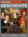 Spiegel Geschichte - Der Dreißig Jährige Krieg