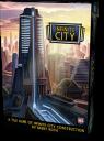 AEG - Infinity City