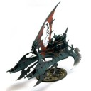 Forge World - Dark Eldar Tantalus