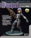 WAMP - Portal #14
