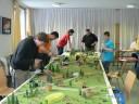 Augsburg Spielespieler