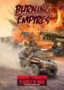 Flames of War - Burning Empires