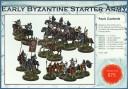FoG_ByzantineStarter