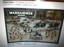 Warhammer 40.000 - Dark Eldar Armybox