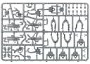 Warhammer 40.000 - Extinktoren / Eliminatoren der Necrons