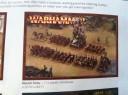 Warhammer Fantasy - Skaven Armybox