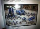 Warhammer 40.000 - Space Marine Armybox