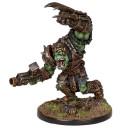 Warpath Marauder-Warlord