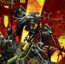 Warhammer 40.000 - Necrons