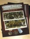 ADPublishing_VictoryDecision