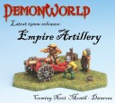 RP_Demonworld