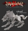 RagingHeroes_cyberwolf-01-wip