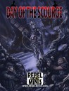 RebelMinis_Day of the Scourge