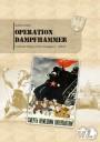 Spieltrieb Frankfurt - Operation Dampfhammer