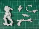 Troll Outpost - Crusher of Hellborne