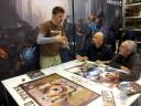 Tabletop Insider - Spiel 2011