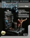 WAMP - Portal #15