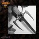 BaneLegions - Krull Teaser