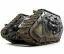 Forge World - Land Raider Proteus