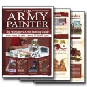 The Army Painter Painting Guide