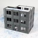 DT_Building