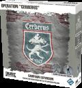 DT_OperationCerberus