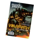 Journal 4 Warpath