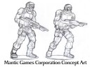 Warpath-Corporation-Troopers-1