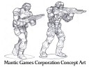Warpath-Corporation-Troopers-2