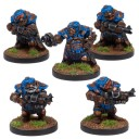 Mantic_forgefathers1