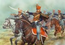 Perry Miniatures - British Hussars