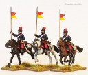 French Foreign Legion Polish Lancers