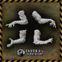 PuppetsWar_Werwolf2