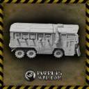 Puppetswar_Bus1