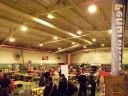 SmoggyCon 2011