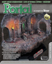 WAMP - Portal Issue 16