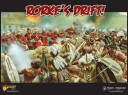 Warlord Games - Rorkes Drift Artwork Teaser