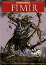 Warhammer Fantasy - Fimir Unofficial Warhammer Army