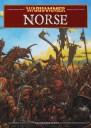 Warhammer Fantasy - Norse Unofficial Warhammer Army